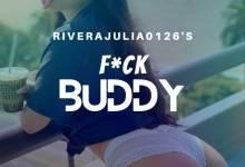 F*ck Buddy