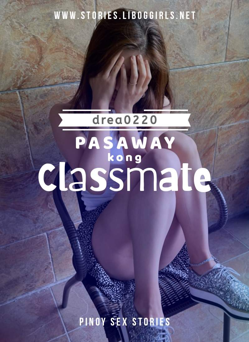 """Pasaway Kong Classmate (Criselda)<span class=""""rating-result after_title mr-filter rating-result-21511""""><span class=""""mr-star-rating"""">    <span class=""""mr-custom-full-star""""  width=""""20px"""" height=""""20px""""></span>        <span class=""""mr-custom-full-star""""  width=""""20px"""" height=""""20px""""></span>        <span class=""""mr-custom-full-star""""  width=""""20px"""" height=""""20px""""></span>        <span class=""""mr-custom-full-star""""  width=""""20px"""" height=""""20px""""></span>        <span class=""""mr-custom-empty-star""""  width=""""20px"""" height=""""20px""""></span>    </span><span class=""""star-result"""">3.83/5</span><span class=""""count"""">(6)</span></span>"""