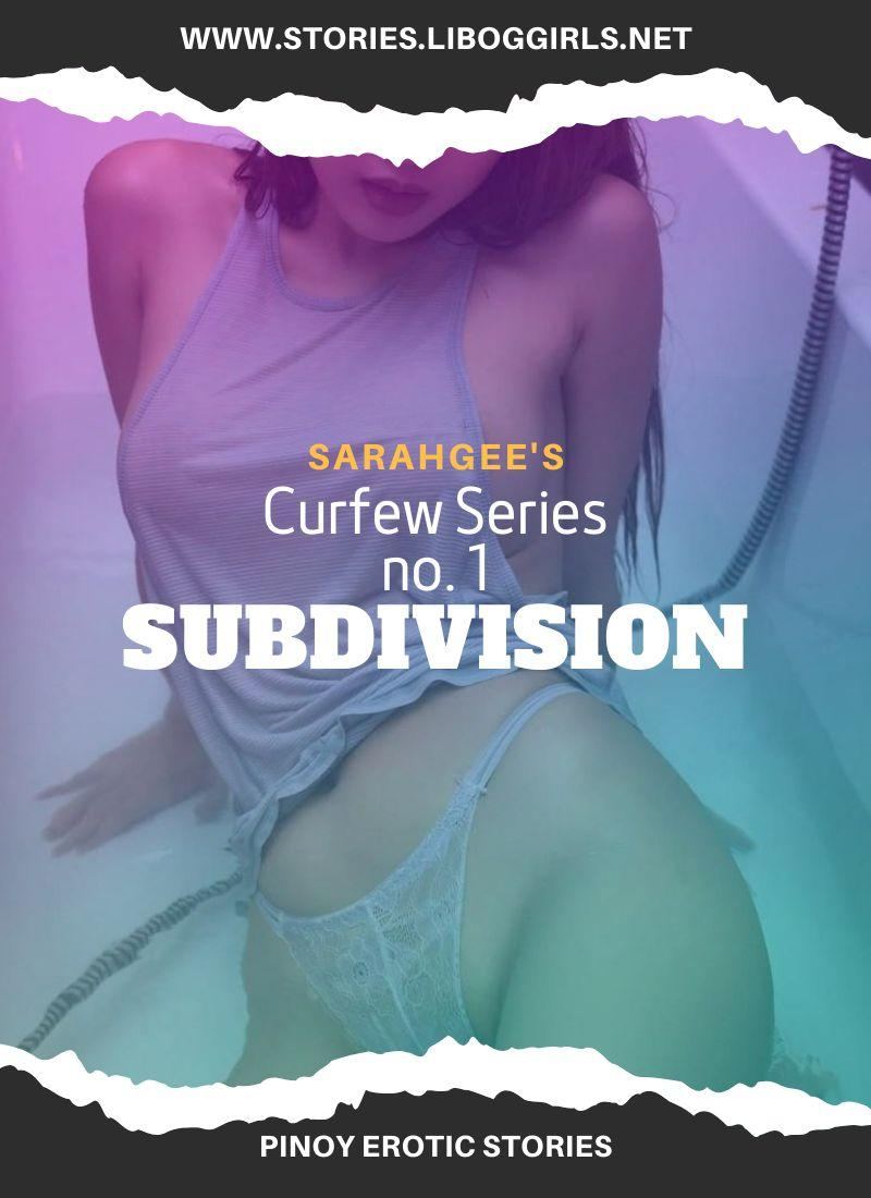"Curfew Series No. 1: Birthday Party Sa Subdivision (Part 4)<span class=""rating-result after_title mr-filter rating-result-21452"">	<span class=""mr-star-rating"">		    	<span class=""mr-custom-empty-star""  width=""20px"" height=""20px""></span>    	    	<span class=""mr-custom-empty-star""  width=""20px"" height=""20px""></span>    	    	<span class=""mr-custom-empty-star""  width=""20px"" height=""20px""></span>    	    	<span class=""mr-custom-empty-star""  width=""20px"" height=""20px""></span>    	    	<span class=""mr-custom-empty-star""  width=""20px"" height=""20px""></span>    	</span><span class=""star-result"">	0/5</span>			<span class=""count"">				(1)			</span>			</span>"
