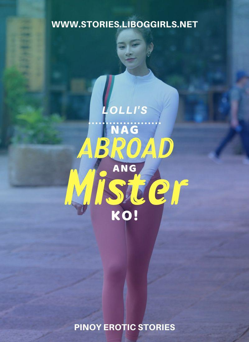 """Nag abroad ang mister ko part 2<span class=""""rating-result after_title mr-filter rating-result-21515""""><span class=""""mr-star-rating"""">    <span class=""""mr-custom-full-star""""  width=""""20px"""" height=""""20px""""></span>        <span class=""""mr-custom-full-star""""  width=""""20px"""" height=""""20px""""></span>        <span class=""""mr-custom-full-star""""  width=""""20px"""" height=""""20px""""></span>        <span class=""""mr-custom-full-star""""  width=""""20px"""" height=""""20px""""></span>        <span class=""""mr-custom-full-star""""  width=""""20px"""" height=""""20px""""></span>    </span><span class=""""star-result"""">5/5</span><span class=""""count"""">(2)</span></span>"""