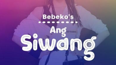 Ang Siwang