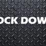 Lock Down Stories From School Az