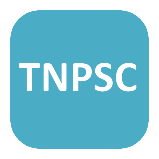 TNPSC General Knowledge Questions and Answers