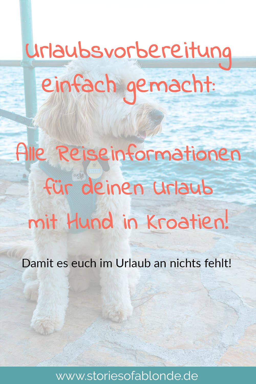reiseinfos-urlaub-mit-hund-in-kroatien