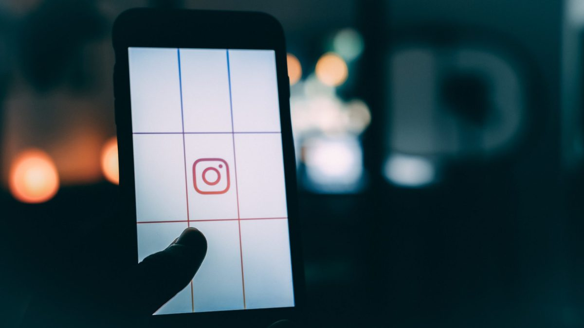 instagram world: tips and tricks