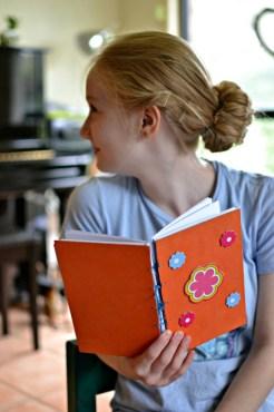 notebook018a-1