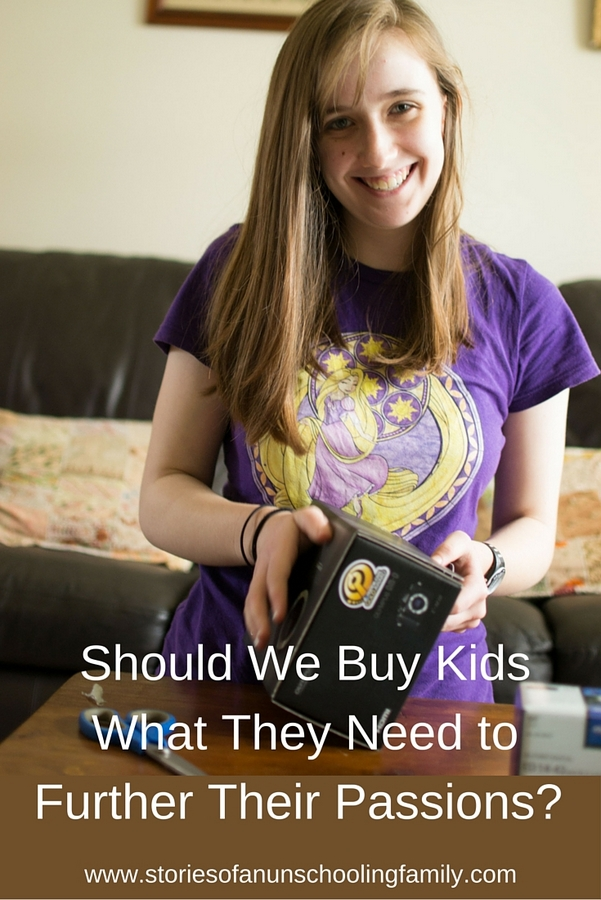 BuyingChildrenWhatTheyNeed-2
