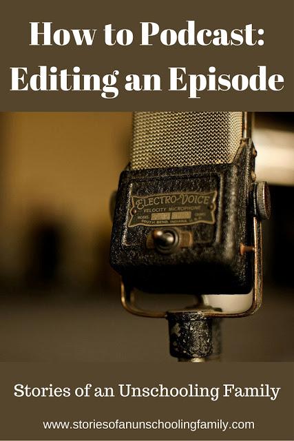 HowtoPodcast-EditinganEpisode-2