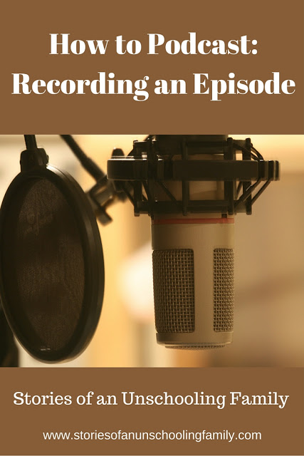 HowtoPodcast-RecordinganEpisode-2