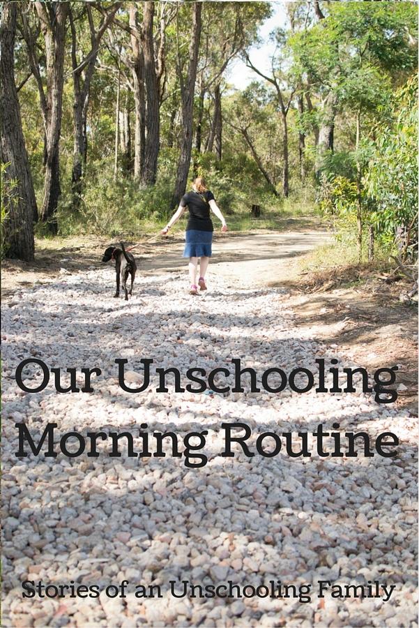 OurUnschoolMorningRoutine28329-2