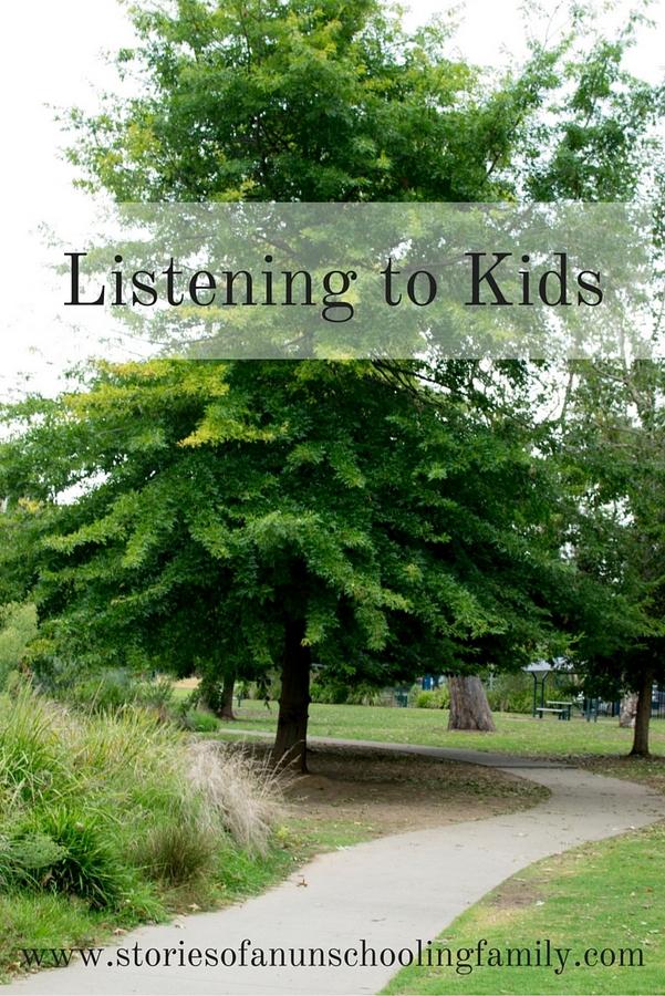 ListeningtoKids-1