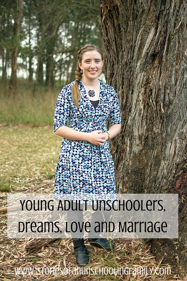 YoungAdultUnschoolers2CDreams2CLoveandMarriage-1