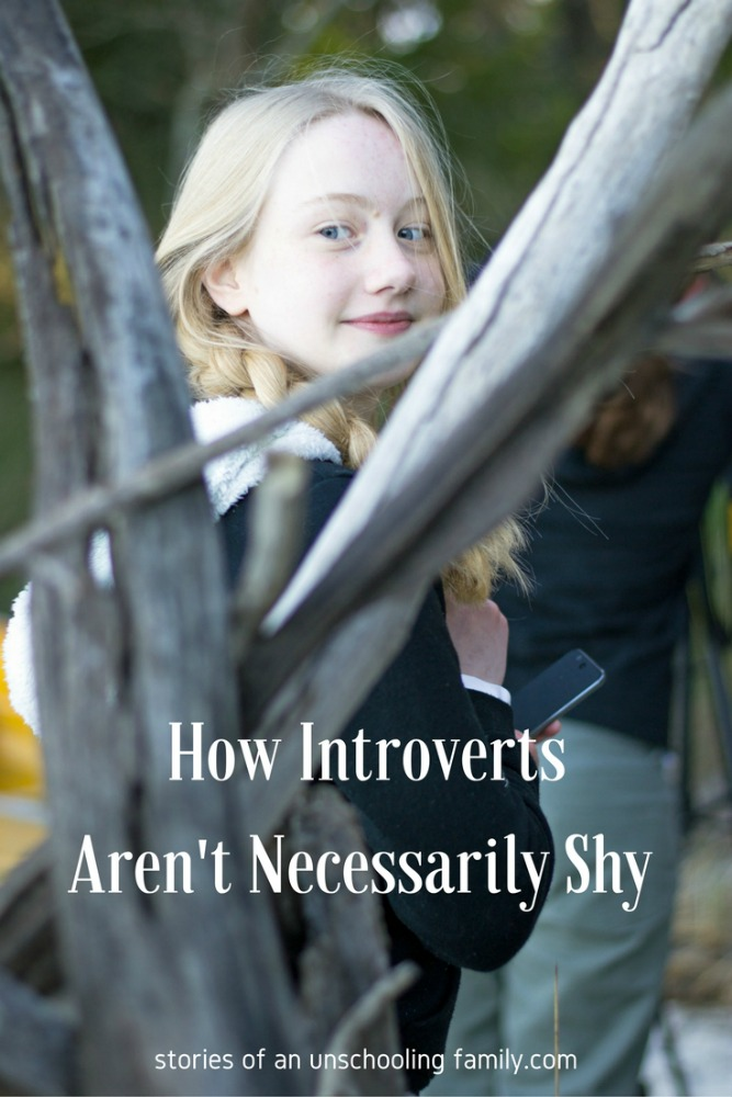 introverts.1000-1