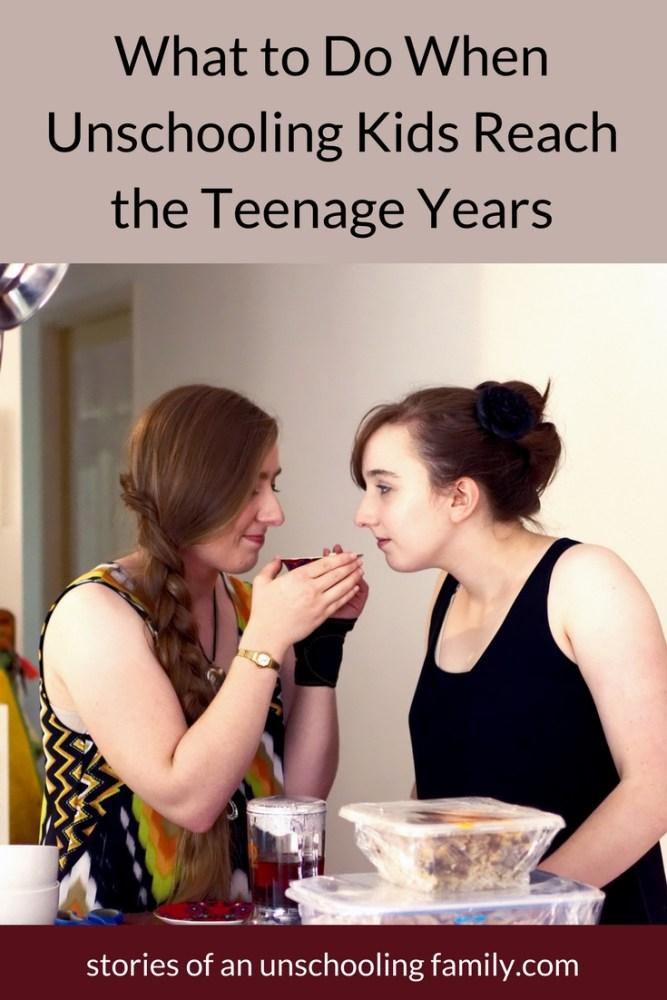 Teen boy pic blog