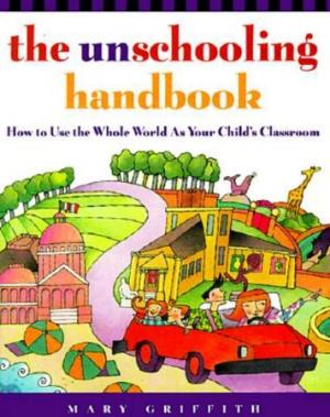 Story book children sandra & andres chord