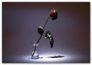 كلام_الحب_الحزين