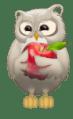 applewhootie