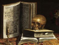 skullcit