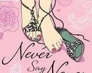 never-say-never-by-anjali-kirpalani