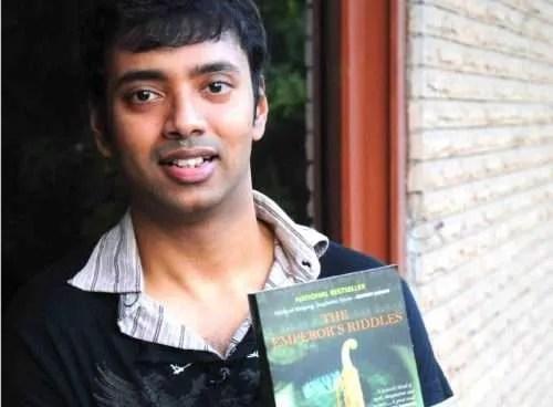 satyarth-nayak-author