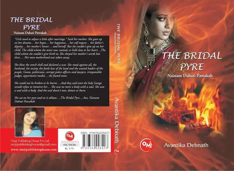The-Bridal-Pyre-Full-Book-Cover