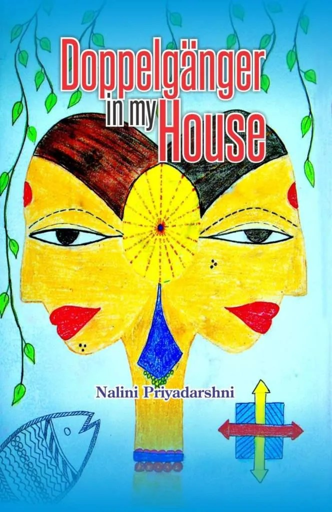 doppelganger-in-my-house-cover-1