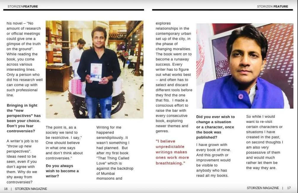 Storizen-Magazine-April-2018-Issue-tuhin-sinha-3