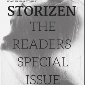 storizen-magazine-may-2018-cover-featuring-mukesh-rijhwani