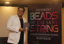 sujay-malik-author-journey-storizen-magazine-may-2018