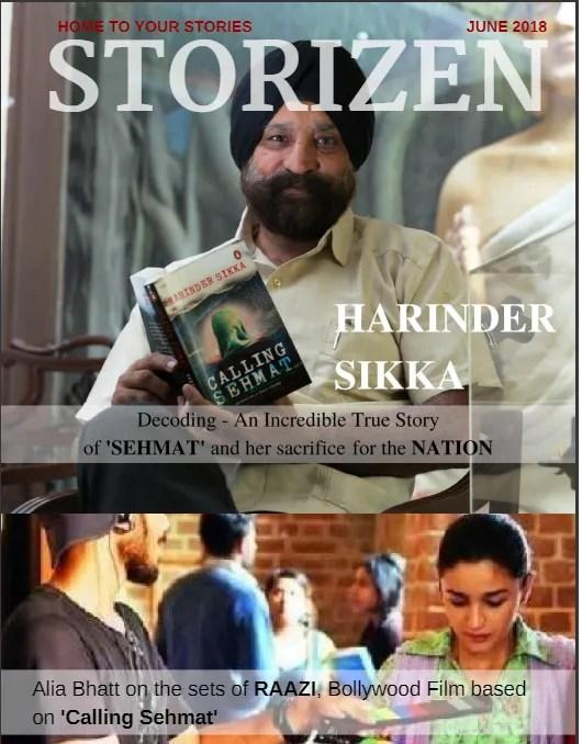 storizen-magazine-june-2018-issue-harinder-sikka
