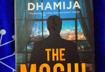 the-mogul-book-vish-dhamija