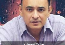 storizen-magazine-septmber-2018-issue-kulpreet-yadav