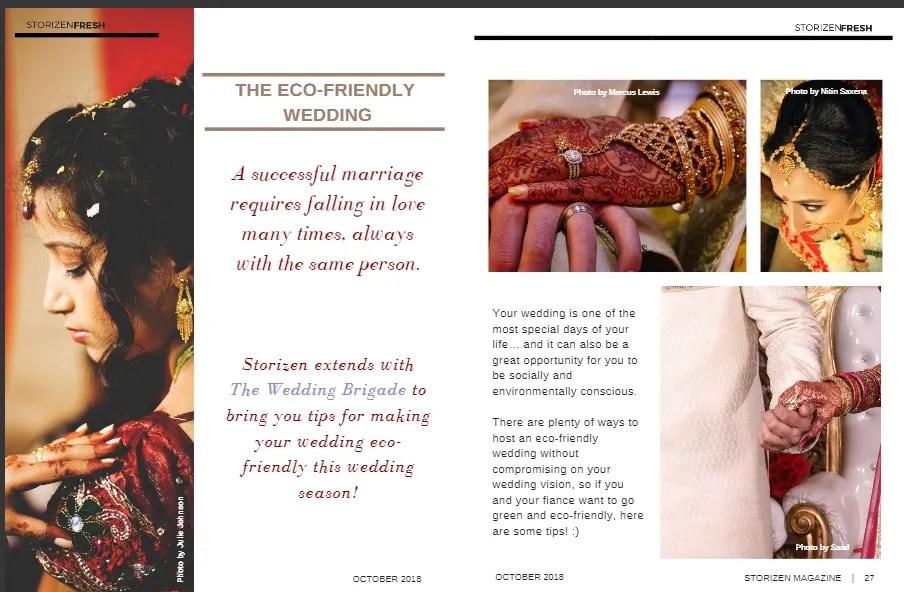 the-eco-friendly-wedding-storizen-magazine