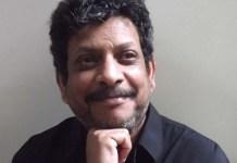 Sanjoy-Chakravorty