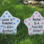 sibling signs