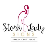 logo-stork-lady-signs