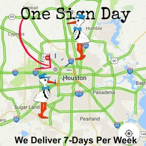 one-sign-day-map3