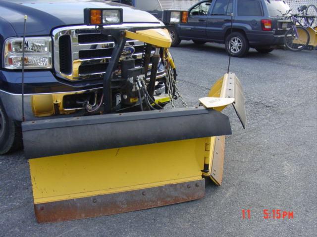 Pump Wiring Diagram Also Meyer Snow Plow Pumps Also Meyer Snow Plow