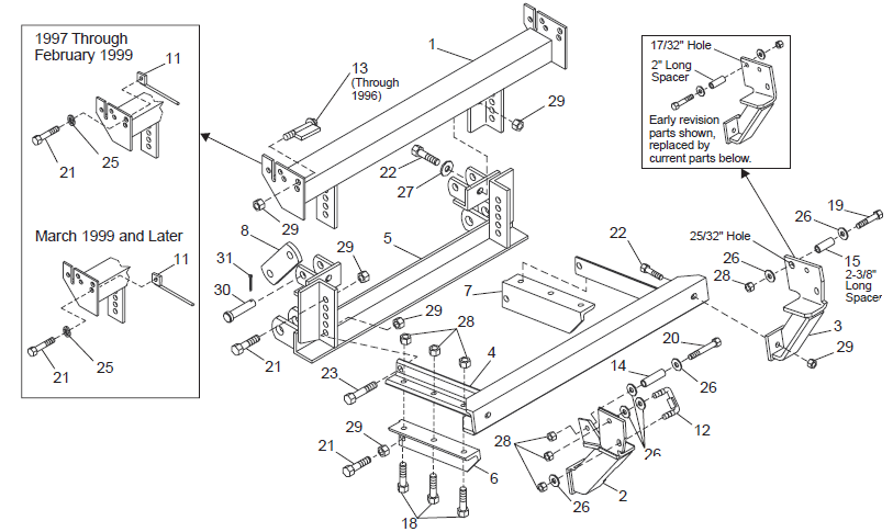 2006 equinox egr valve wiring diagram