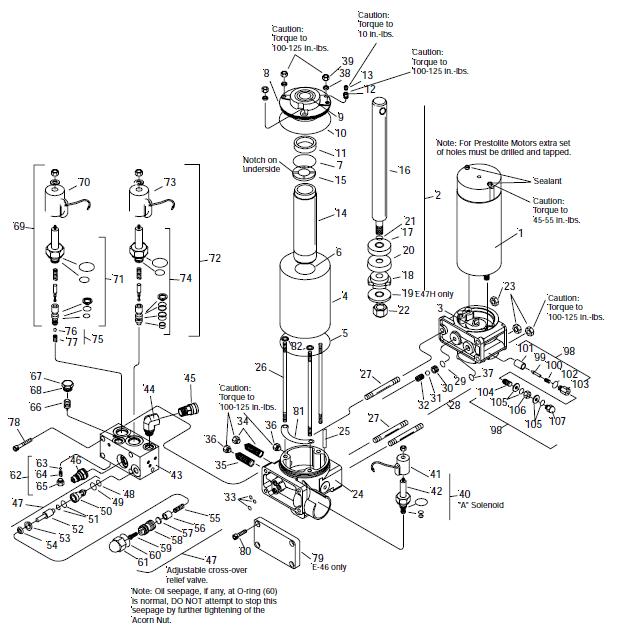 meyer plow pump p90 wiring diagram les paul rebuilt e47 exchange product tags