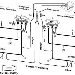 Meyer Plow Controller Wiring Diagram 2006 Jetta Meyers Light Great Installation Of For Poly Online Rh 17 10 Shareplm De