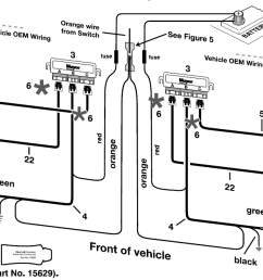 blizzard plow wiring diagram headlights electrical wiring diagrams rh 25 lowrysdriedmeat de blizzard plow parts diagram [ 1343 x 670 Pixel ]