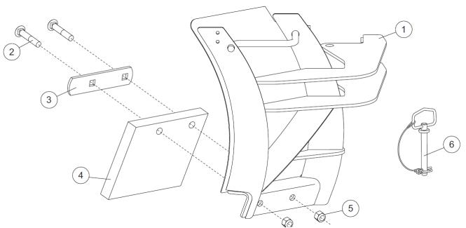 1999 Dodge Caravan Wiring Diagram - Read Bentley Wiring Diagram And Fuse Box Dodge Ram Truck Grand Caravan - 1999 Dodge Caravan Wiring Diagram