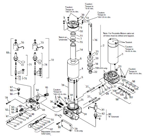 e68 meyer plow wiring diagram