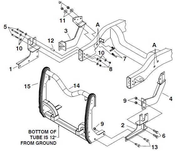 Fisher Plow Wiring Diagram Dodge 2500. Dodge. Auto Wiring