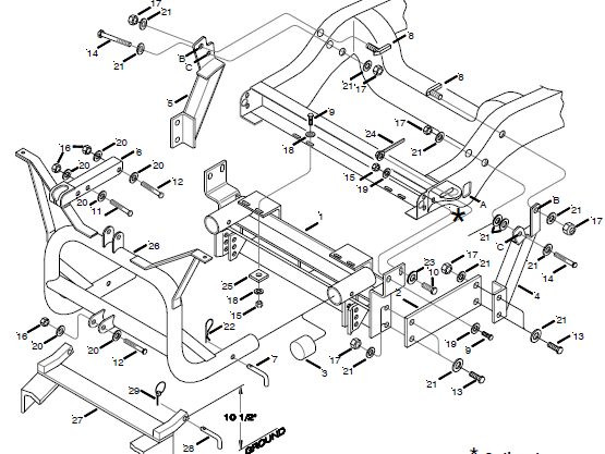 Mdii Wiring Harness Dodge Ram 1500 2001 : 39 Wiring