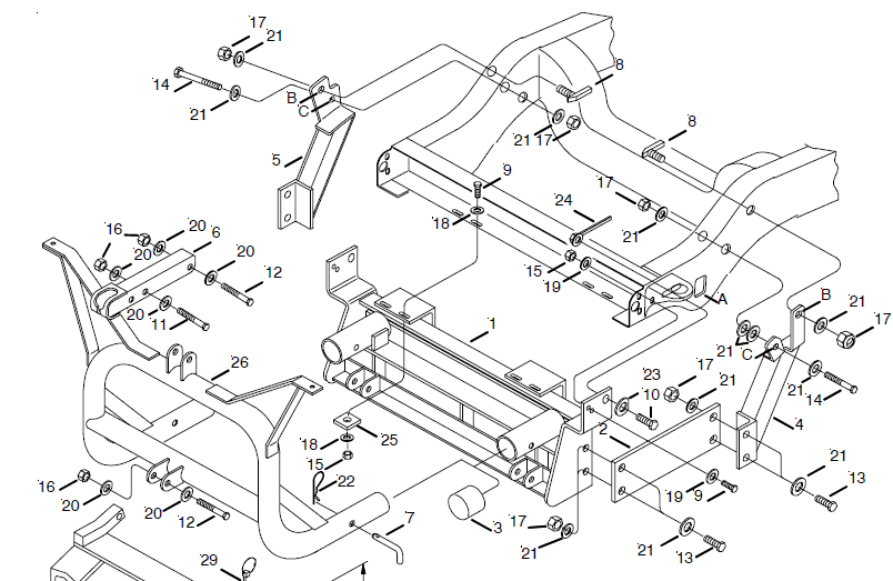 meyer home plow wiring diagram for nema 14 50r receptacle meyers dodge schematic bracket great installation of u2022