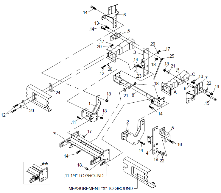 Diagram 99 F350 Fisher Plow Wiring Diagram Diagram Schematic Circuit