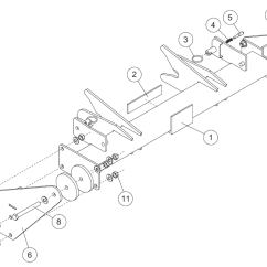 Meyer Snow Plow Headlight Wiring Diagram 2016 Honda Civic Airbag E 58h Toyskids Co Print Imageresizertool Com Fisher Meyers Switch