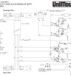 63402 63402 mvp western fisher unimount 99 dodge 12 pin lights 10 pin fisher insta act fisher insta act wiring diagram  [ 996 x 811 Pixel ]